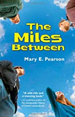 The Miles Between