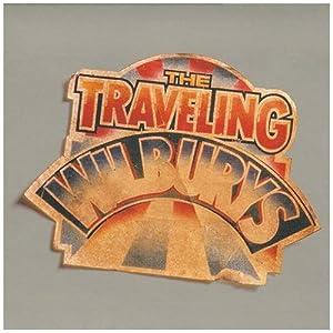 Traveling Wilburys (2 CD / 1 DVD) from Traveling Wilburys