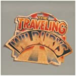 The Traveling Wilburys Collection (2C...