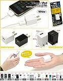 FILCO USBACアダプター モバイルクルーザーSホワイト PLS5SW