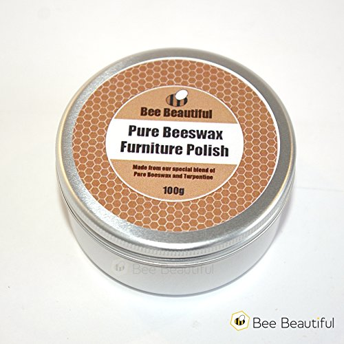 bee-beautiful-pure-beeswax-furniture-polish-100g