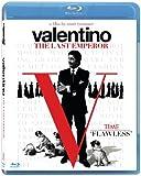 Valentino: Last Emperor [Blu-ray] [2008] [US Import]