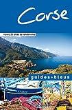 echange, troc Collectif - Guide Bleu Corse