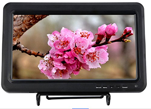 eleclink-101-inch-portable-lcd-display-with-1024x600-resolution-hd-1080p-hdmi-screen-monitor-for-ras