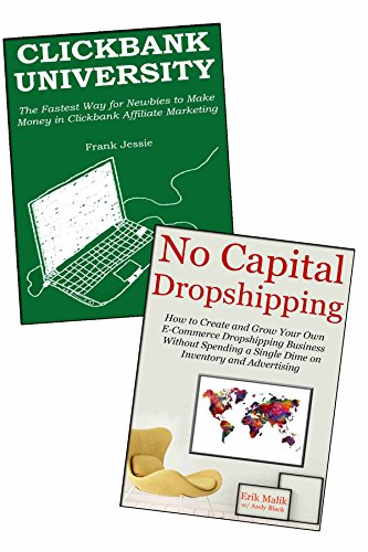 no-investment-internet-marketing-how-to-create-an-online-business-with-little-to-no-capital-china-dr