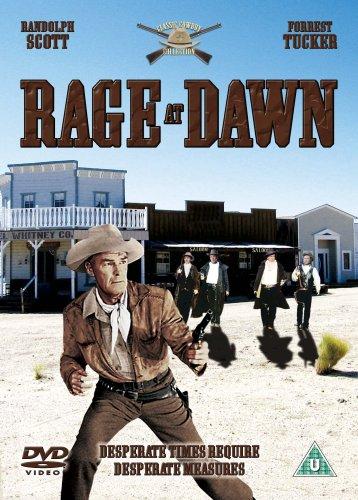 rage-at-dawn-dvd
