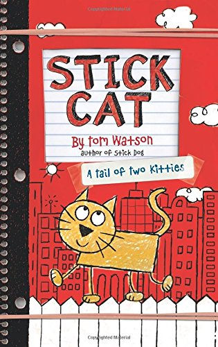 stick-cat-a-tail-of-two-kitties