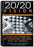 img - for 20/20 Vision: Changing Your Life By Changing the Way You See Things book / textbook / text book