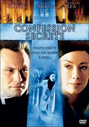 confession-secrete-francia-dvd