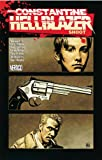 img - for Hellblazer: Shoot book / textbook / text book