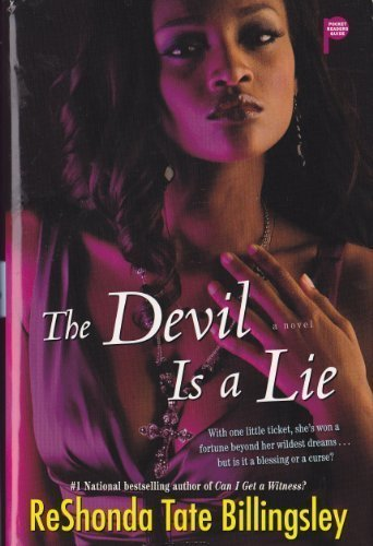 The Devil is a Lie (Devil Is A Lie compare prices)
