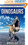Dinosaurs: Amazing Pictures & Facts C...