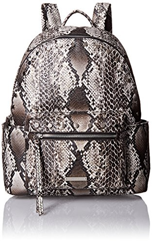 nine-west-taren-backpack-women-multi-color-backpack