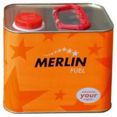 combustible-para-coches-de-radiocontrol-de-gasolina-merlin-expert-25-nitrometano-lata-de-25-litros