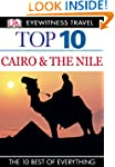 DK Eyewitness Top 10 Travel Guide: Ca...