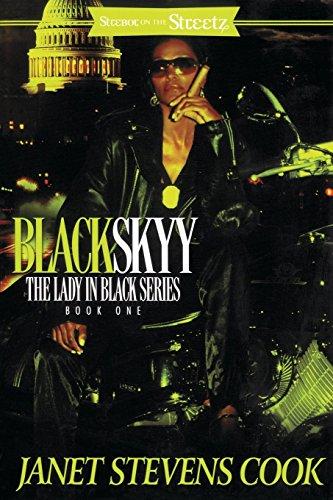 black-skyy-lady-in-black-series