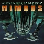 Nimbus | Alexander Jablokov