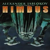 Nimbus | [Alexander Jablokov]