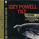 Tilt By Cozy Powell (2005-06-07)