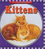 Kittens (0749657596) by Macken, JoAnn