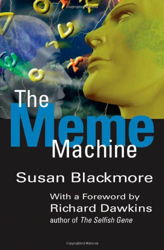 the-meme-machine-popular-science