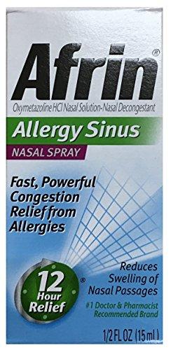 afrin-sinus-12-hour-nasal-spray-decongestant-5-oz