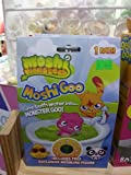 Gelli Baff Moshi Monsters