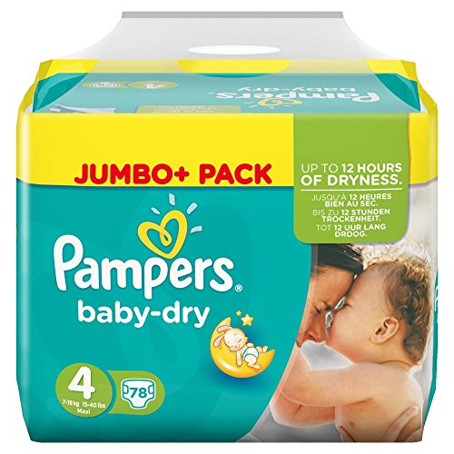 pampers-baby-dry-grosse-4-maxi-7-18kg-jumbo-plus-pack-1-x-78-windeln-