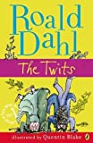 Roald Dahl Complete Collection - 15 Books Collection