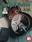 img - for Gospel Dobro book / textbook / text book