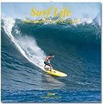 WK-14 SURF LIFE