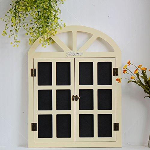 su-da-kreative-pastoral-holz-crafts-fake-fenster-wallboard-tafel-kaffee-house-dekoration-c0347-b-bei