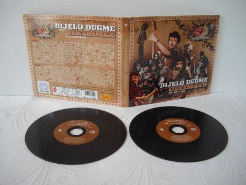 Bijelo Dugme - The Ultimate Collection - Zortam Music