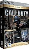 Call of Duty Deluxe Edition – Call of Duty, Call Of Duty United Offensive