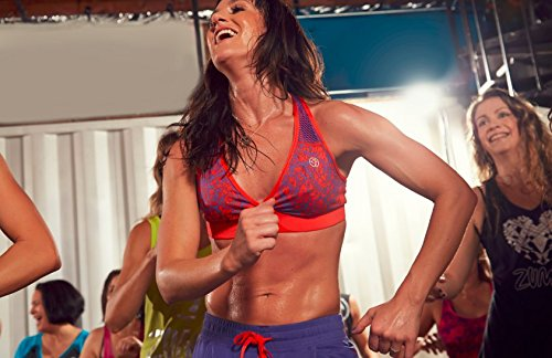 Zumba-Fitness-Incredible-Slimdown-DVD-System