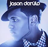 In My Head von Jason Derulo  								bei Amazon kaufen