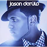 Jason Derulo [International]by Jason Derulo