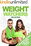 Weight Watchers: The SmartPoints Diet...