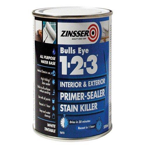 zinsser-zinbe123500-500-ml-123-bulls-eye-primer-sealer-paint