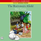 The Borrowers Afield | [Mary Norton]
