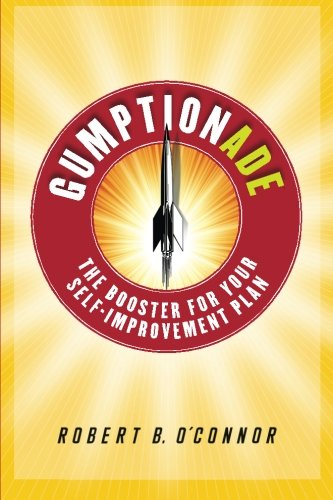 gumption definition essay Free essay: the philosopher, linda zagzebski, offers a virtue based definition of knowledge she arrives at this definition by presenting numerous accounts.