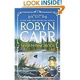 Whispering Rock Virgin River Novel