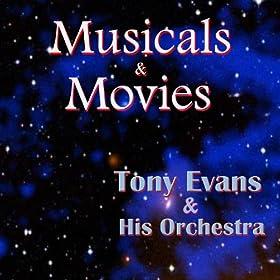 Musicals & Movies