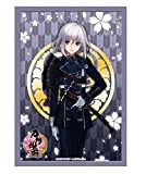 ブシロードスリーブコレクション ミニ Vol.165 刀剣乱舞-ONLINE- 『骨喰藤四郎』