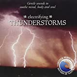 Electrifying Thunderstorms