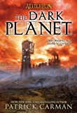 Atherton #3: The Dark Planet (0316166758) by Carman, Patrick
