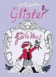 Glister: The Faerie Host