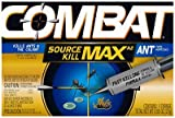 Combat Source Kill Max A2 Ant Killing Gel, 27 Grams
