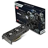 Sapphire NITRO R9 390 8G GDDR5 PCI-E DD/ H/3DP TRI-X グラフィックスボード VD5753 SA-R9390-8GD5NIT01