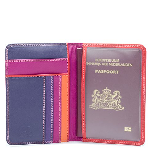 mywalit-passport-cover-passport-holder-leather-14-cm-sangria-multi